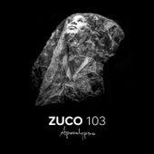 Apocalypso by Zuco 103