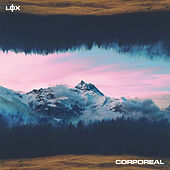 Corporeal by Lux