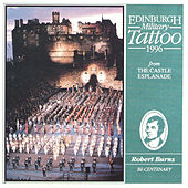 Edinburgh Military Tattoo 1996 by Various Artists