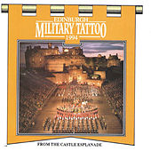 Edinburgh Military Tattoo 1994 by Various Artists