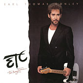 Too Many Times by Earl Thomas Conley
