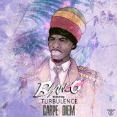 Carpe Diem (feat. Turbulence) by Blanco