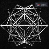 Let's Drive - Single by Paul Morena
