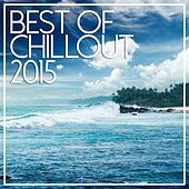 Best Of Chillout 2015 - EP by Various Artists
