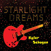 Starlight Dreams by Kyler Schogen