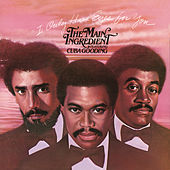 I Only Have Eyes for You by The Main Ingredient