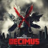 Decimus by Audiomachine