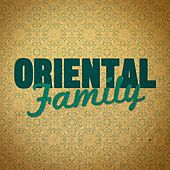 Oriental Family by Various Artists