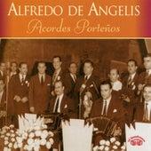 Acordes Porteños by Alfredo De Angelis
