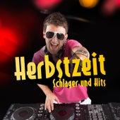 Herbstzeit - Schlager und Hits by Various Artists