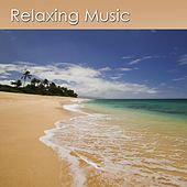 Be Stress Free Naturally With Relaxing Music (Music for Stress) by Dr. Harry Henshaw