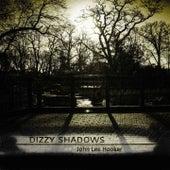Dizzy Shadows von John Lee Hooker