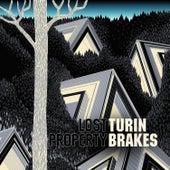 Lost Property von Turin Brakes