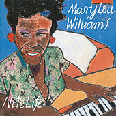 Nite Life by Mary Lou Williams