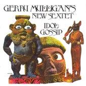 Idol Gossip by Gerry Mulligan