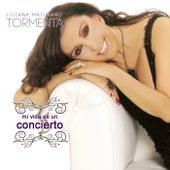 Mi vida es un concierto by Tormenta