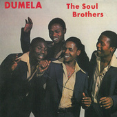 Dumela by The Soul Brothers
