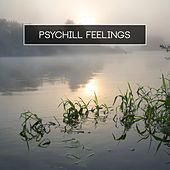 Psychill Feelings by Various Artists
