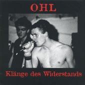 Klänge des Widerstands by OHL