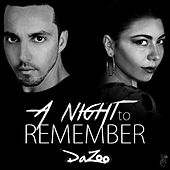 A Night to Remember by Da'Zoo
