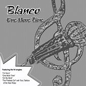 One More Time by Blanco