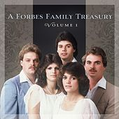 A Forbes Family Treasury - Volume 1 by Forbes Family