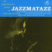 Jazzmatazz by Guru
