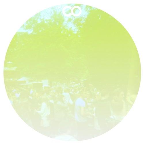 Joyreel/Sunset by Lone