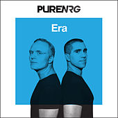 Era by PureNRG
