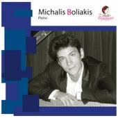 Michalis Biolakis by Michalis Biolakis