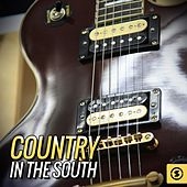 Country in the South by Various Artists