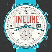 Timeline by Artificial Intelligence