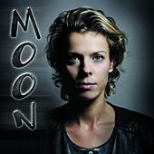 Obsession by Moon