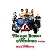 Bianco Rosso e Verdone (Deluxe) (Colonna sonora originale del film) by Ennio Morricone
