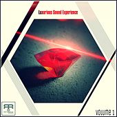 Luxurious Sound Experience, Vol. 1 by Various Artists
