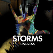 Undress by The Storms