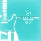 Instrumental Collection, Vol. 1 by Poets of the Fall