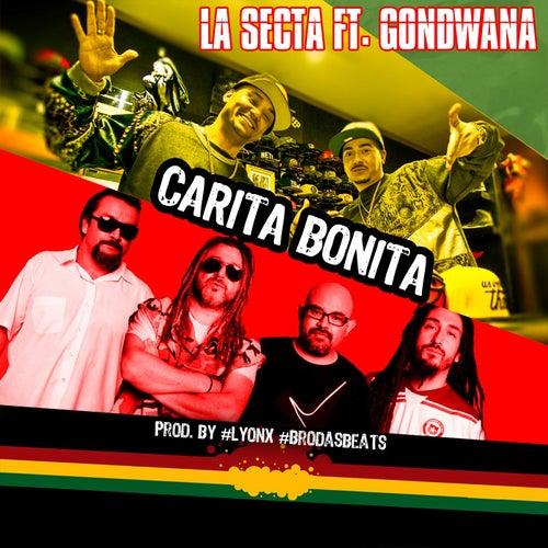 Carita Bonita (Edición Especial) by La Secta