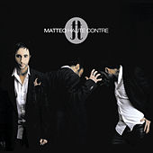 Haute Contre by Matteo