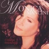 Cinema Paradiso by Monica Mancini