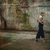 As Long As - EP by Billie Marten