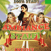 Ambiance Staifi by Various Artists