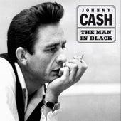 The Man in Black: 60 Original Recordings von Johnny Cash