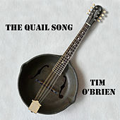 The Quail Song by Tim O'Brien