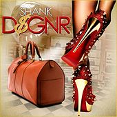 D$NGR - Single by Shank