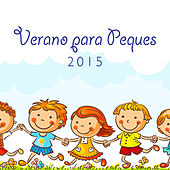 Verano para Peques 2015 by The Harmony Group