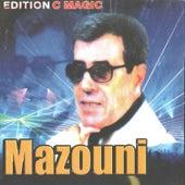 Un Deux Trois by Mazouni
