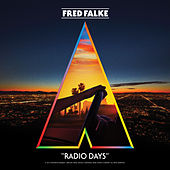Radio Days von Fred Falke