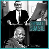Bennett Meets Basie von Count Basie