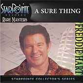 A Sure Thing by Freddie Hart
